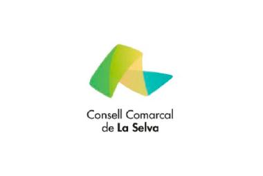 consell-comarcal-la-selva