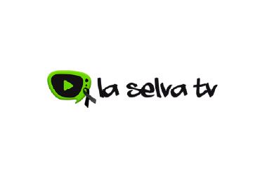 la-selva-tv