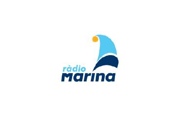 radio-marina